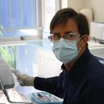 Policy on Coronavirus (Covid-19) – Robert Duhig Dental