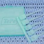 Dental Products - Tepe Sticks