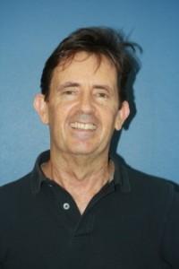 Robert Duhig