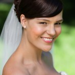 Wedding Photo Tips – Smile!