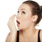 Do you have Smelly, Unpleasant or just Bad breath?