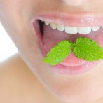 Brisbane's Premier Bad Breath Clinic. Get Results!