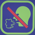 The Scientific Approach To Bad Breath Treatment