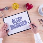 Got Sleep Apnea? We Can Help With Your Sleep Disorder Treatment