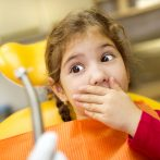 What Makes A Good Kids Dentist?