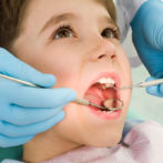 Scared Of Orthodontist Bills? Pediatric Dentistry Could Help!