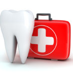 Don't Ignore Tooth Pain! Book Your Affordable Emergency Dental Care In Brisbane NOW.