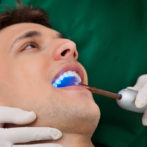 Why Get Cosmetic Dentistry in Brisbane… Not Thailand?