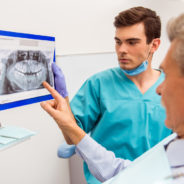 Senior Dental Care in Brisbane – How to Keep Those Pearly Whites Healthy