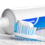 Triclosan – Why It's Being Banned And Which Brands Contain It!
