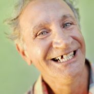 Tooth Replacement Options – No Gaps!