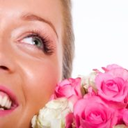 Something Borrowed, Something Zoom – Teeth Whitening For Your Special Day