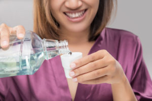Think your dental care is up to scratch? Think again. You'll be shocked by these 6 dental care no-no's that you had no idea you were doing wrong.