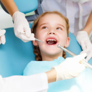 Our Best Tips For Instilling Great Dental Habits In Kids With Sensory Issues